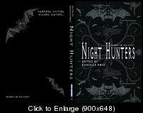 NightHuntersCover.jpg
